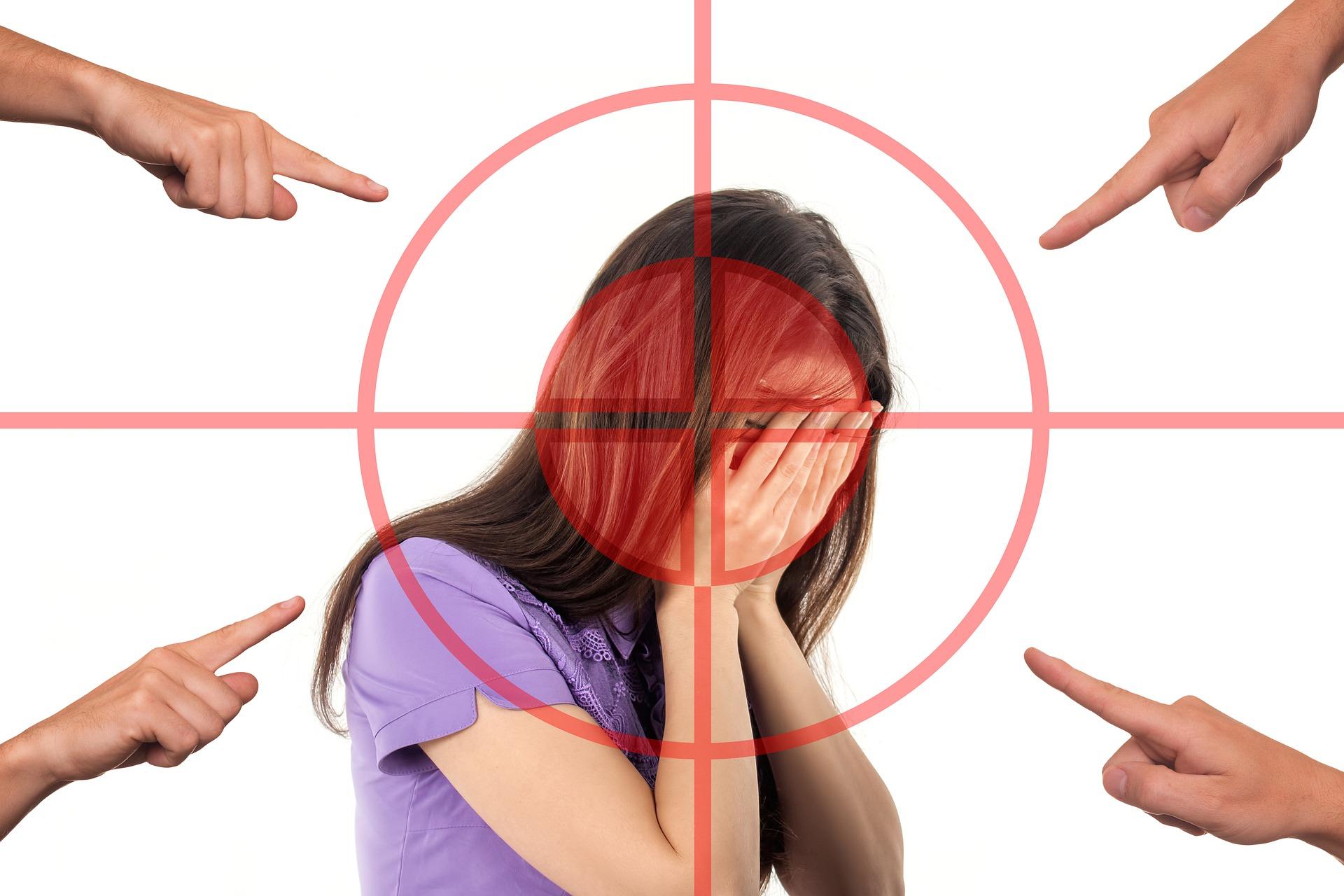 Body shaming: di che si tratta e con quali mezzi tutelarsi