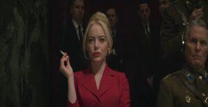 Quiz serie tv Netflix: sai riconoscere il telefilm da un solo fotogramma?
