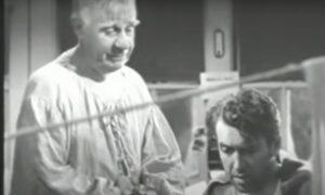 Quiz cinema americano: sai riconoscere i classici della Settima Arte?