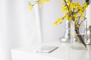 iPhone 12 |  prezzo |  caratteristiche e modelli  Le caratteristiche
