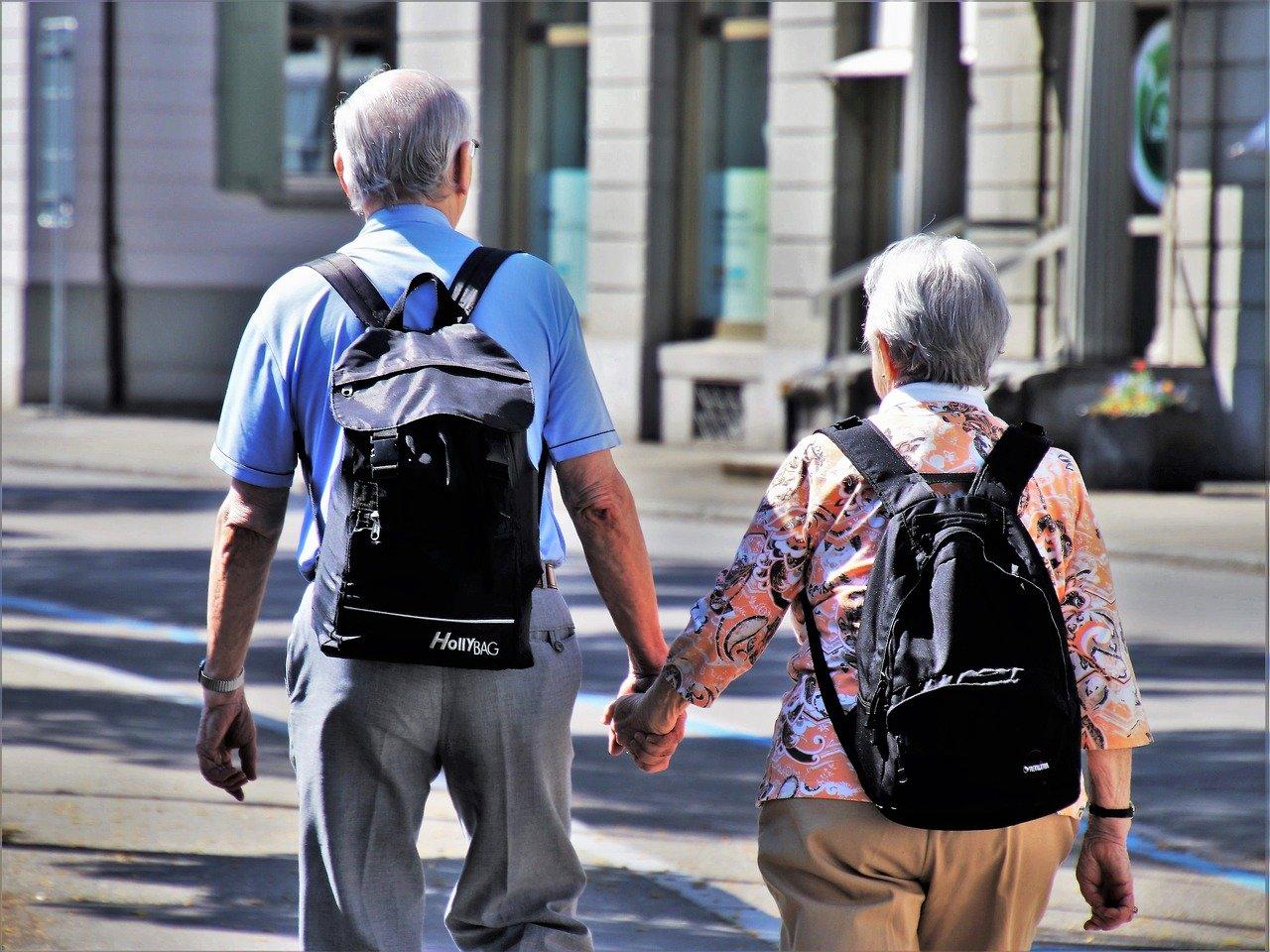 Pensioni ultime notizie assegno 67 anni beffa