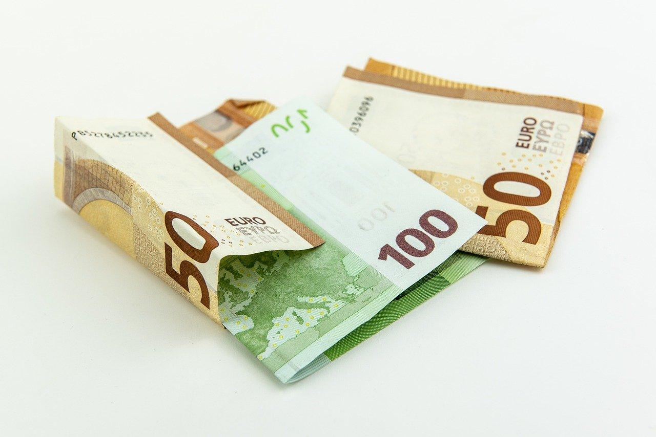 Pensioni ultime notizie aumento assegni invalidità