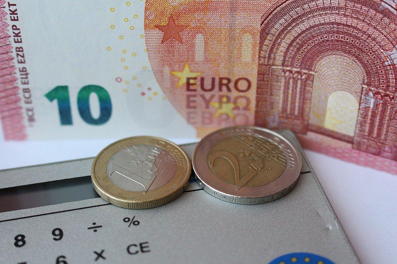 Pensioni ultime notizie tasso rivalutazione 2021