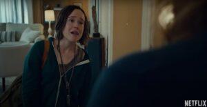 Quiz film e serie tv Netflix: scopri il tuo livello di dipendenza!