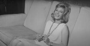 Quiz cinema italiano: riconosci i classici da una sola immagine?