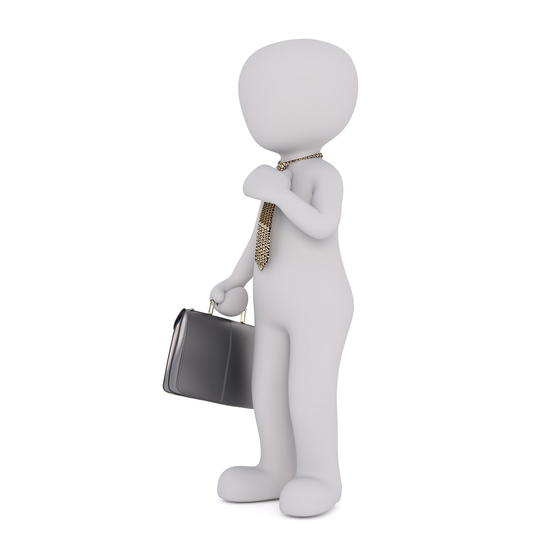 Licenziamento dipendente: ecco quando è vietato dalla legge