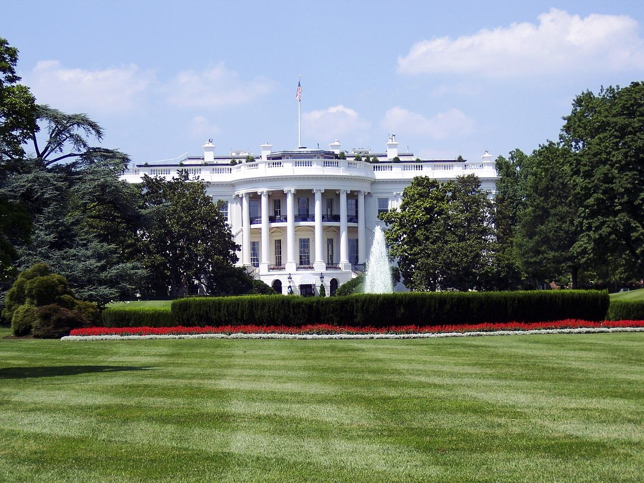 Chi è Jill la moglie di Joe Biden: biografia e che lavoro fa
