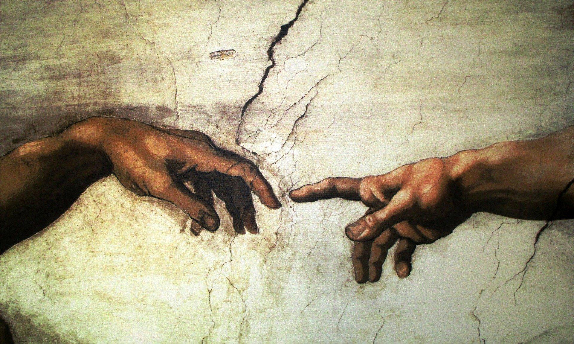 Nuovo Padre Nostro 2020: come cambia il Messale Romano