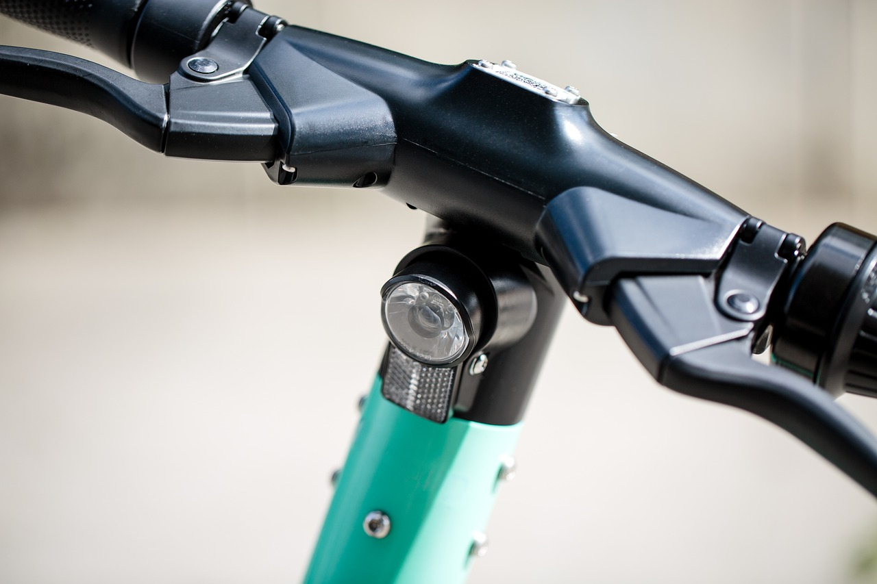 Bonus bici 2020 proroga scadenza domanda