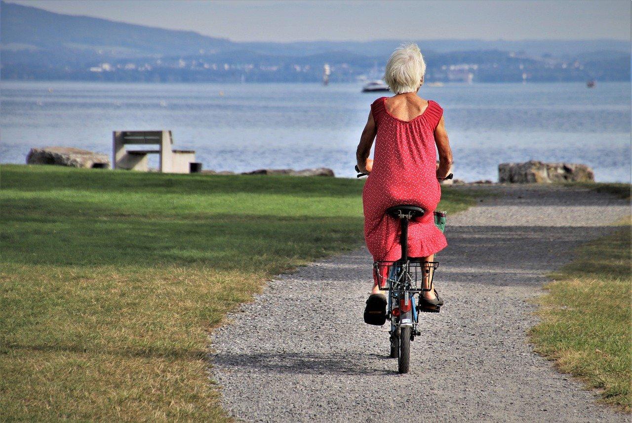 Pensioni ultime notizie assegno 57 anni