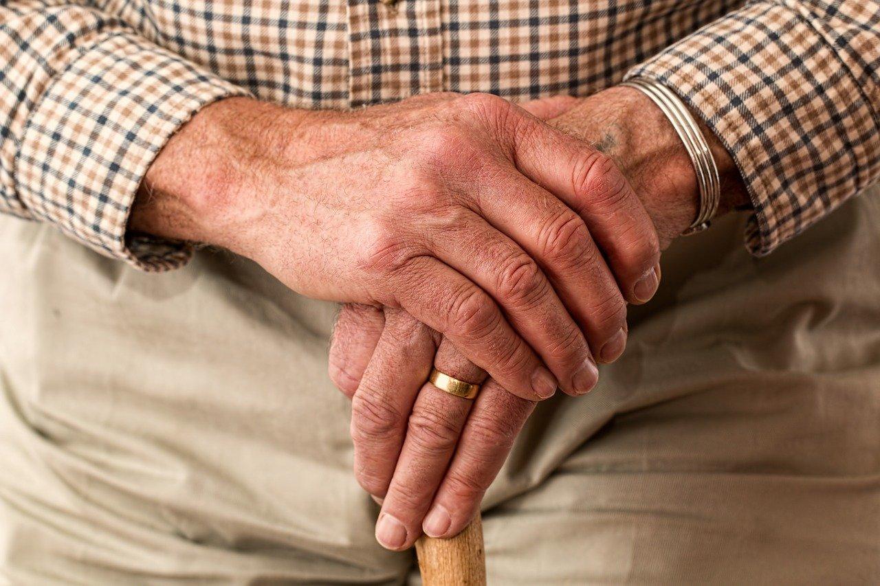 Pensioni ultime notizie assegno meno metà