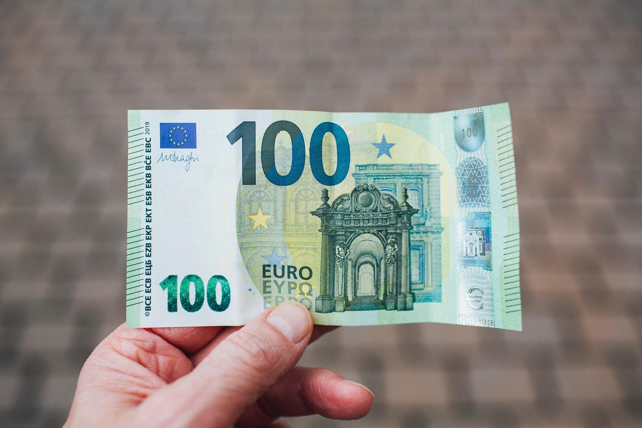 Bonus aprile 2021 pari a 2400 euro ma non solo: nuovi bonus in arrivo
