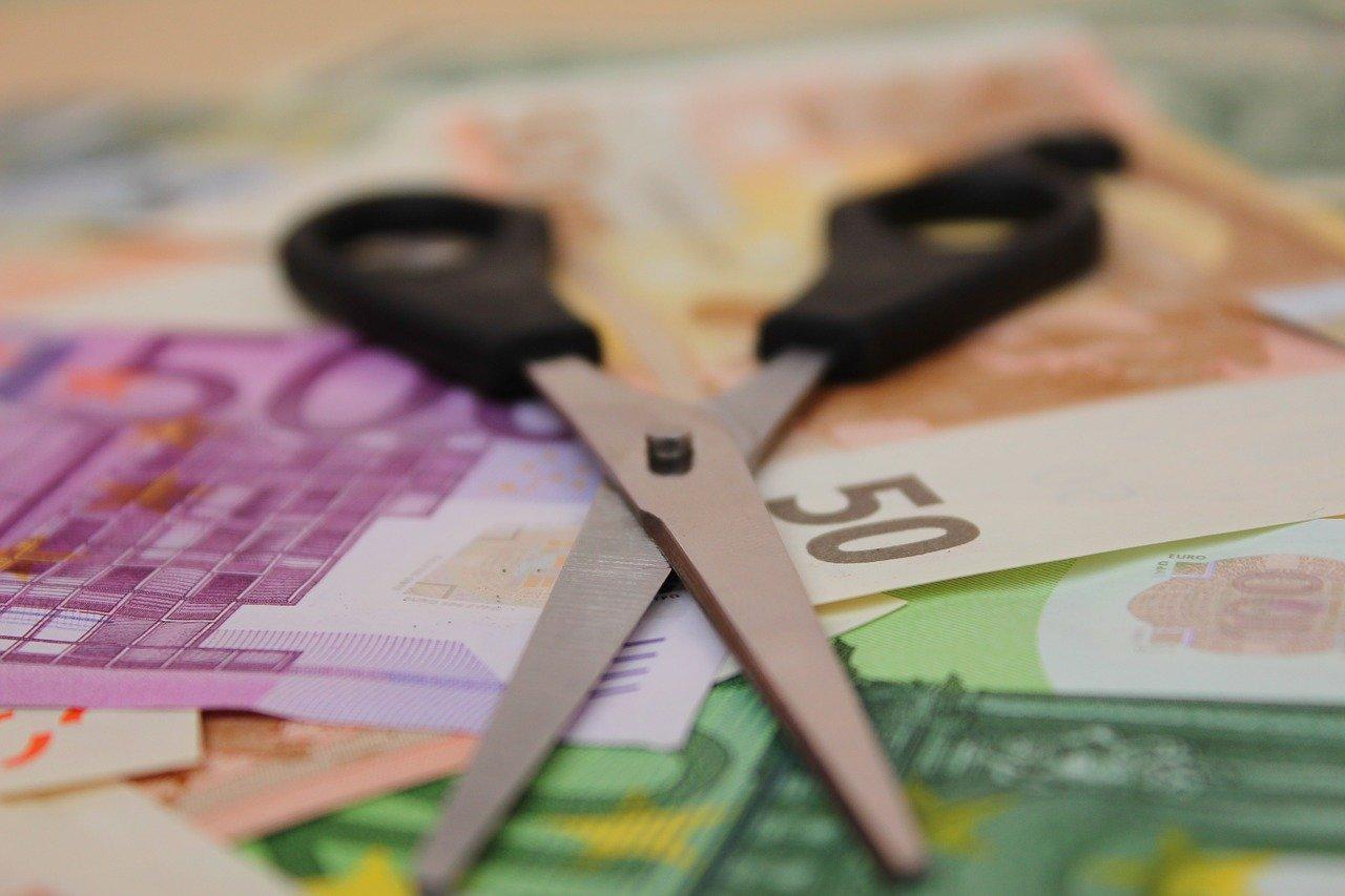Pensioni ultime notizie no taglio assegni