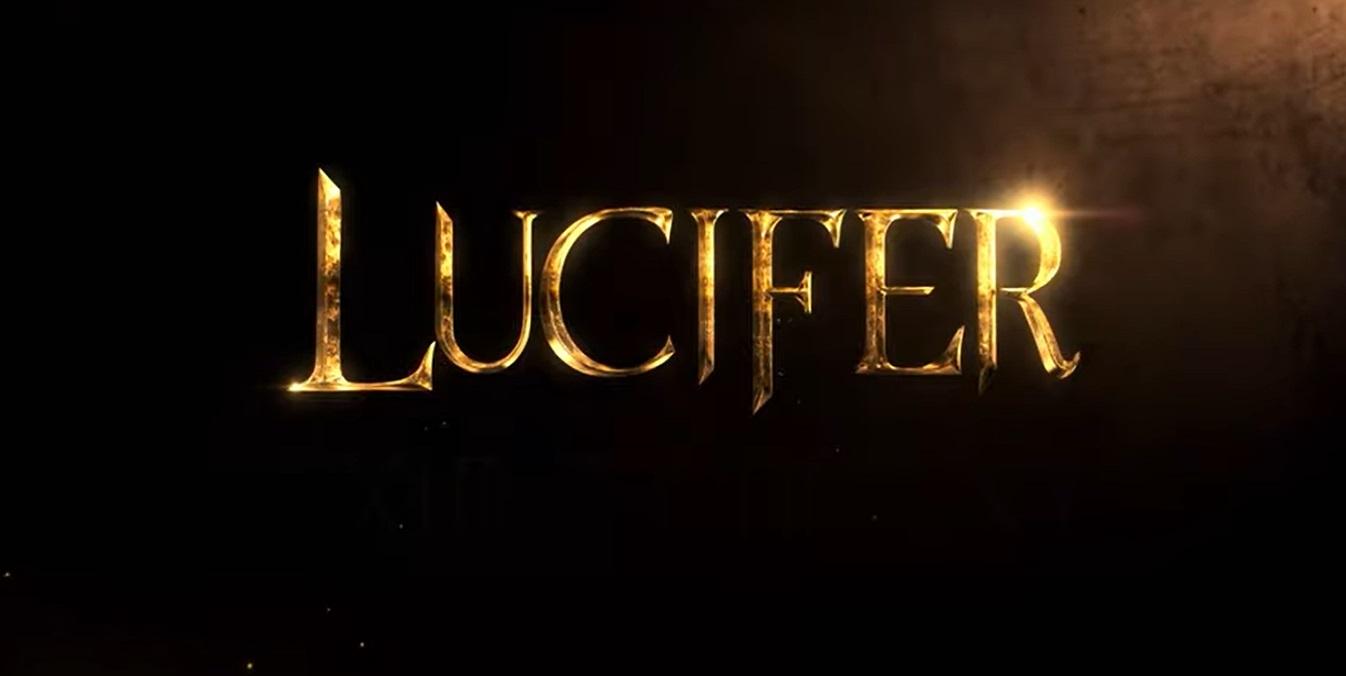 Quiz Lucifer: sai davvero tutto della serie tv con Tom Ellis?