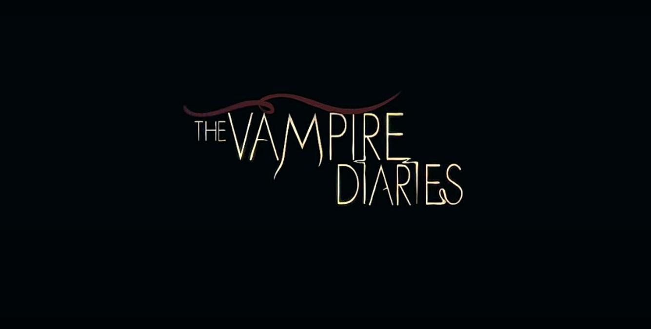 Quiz Vampire Diaries: sai davvero tutto della serie tv horror?