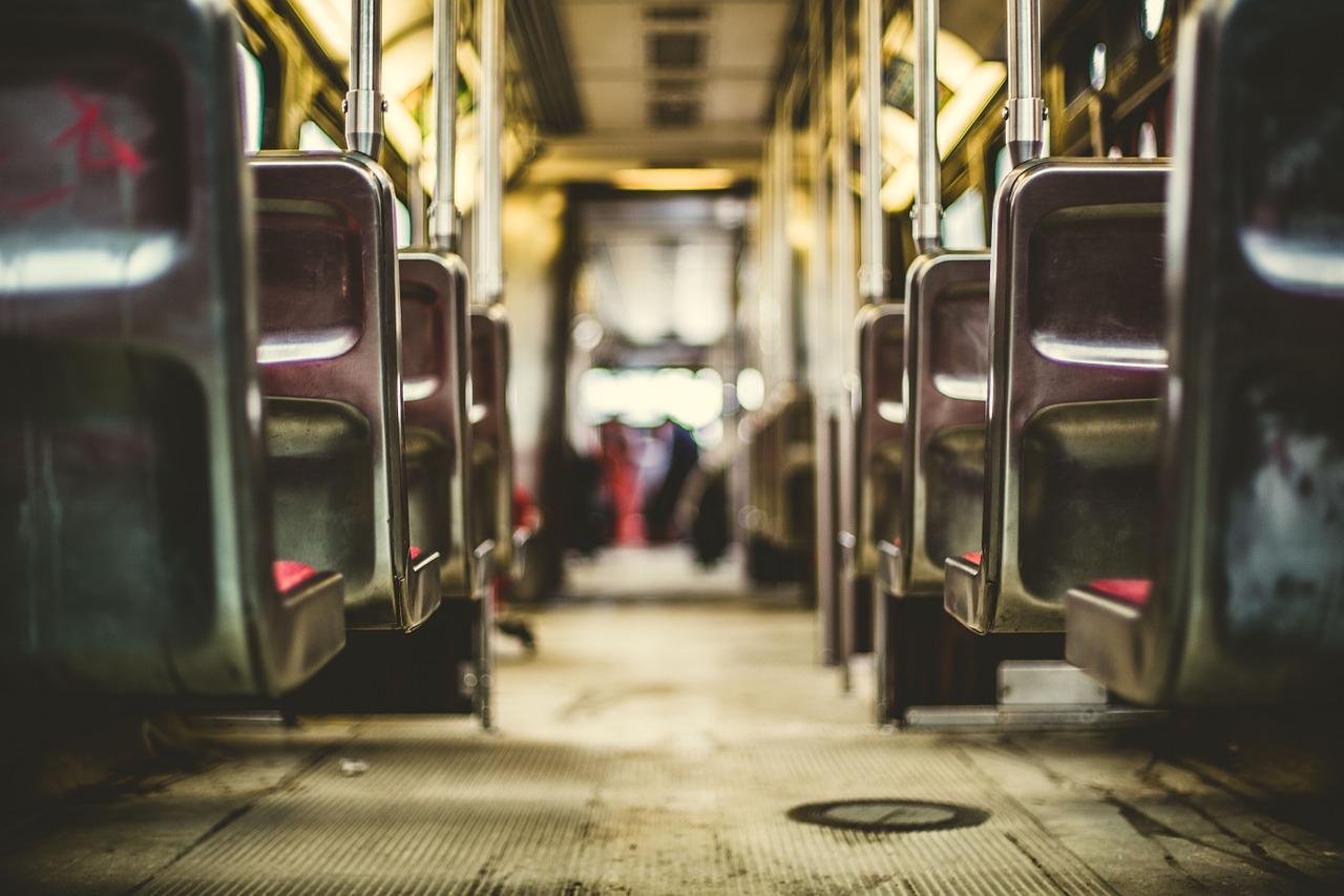 Calendario Scioperi Treni 2021 Scioperi gennaio 2021: date trasporto pubblico, treni e aerei