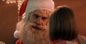Quiz film di Natale: sai riconoscere l'opera da una sola immagine?