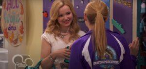 Quiz serie tv Disney Channel: sai riconoscere il telefilm da un'immagine?