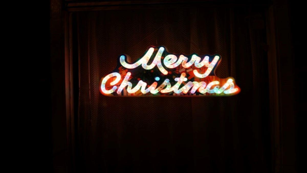 Quiz canzoni di Natale: sai riconoscere il brano da un solo verso?