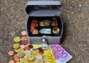 Assegni familiari e maggiorazione pensione 2021: comunicati i limiti di reddito