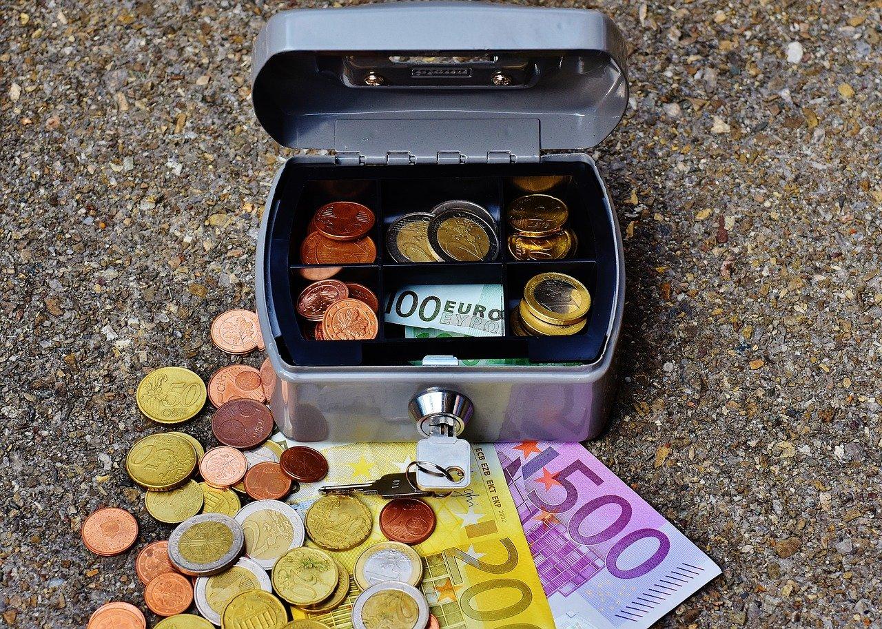 assegni familiari 2021 quote maggiorazione pensione