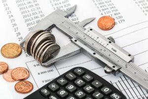 Aumento bollette: il Governo cerca di evitare il rischio stangata. Ecco come