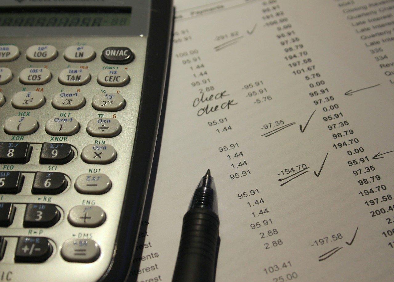 Pensioni ultime notizie dichiarazione dei redditi da rifare