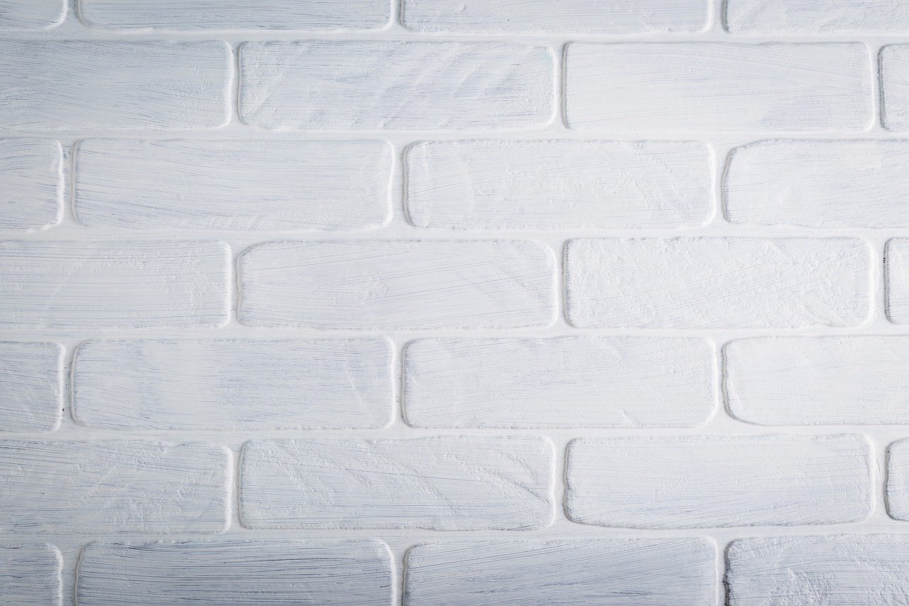 Nuovo Dpcm: come si fa a entrare in zona bianca. Parametri e restrizioni