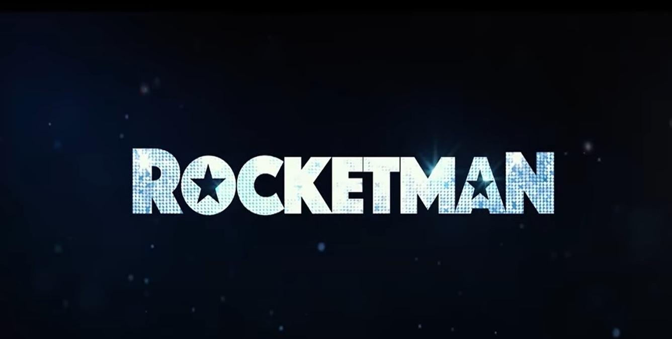 Rocketman: trama, cast e anticipazioni film su Elton John stasera in tv
