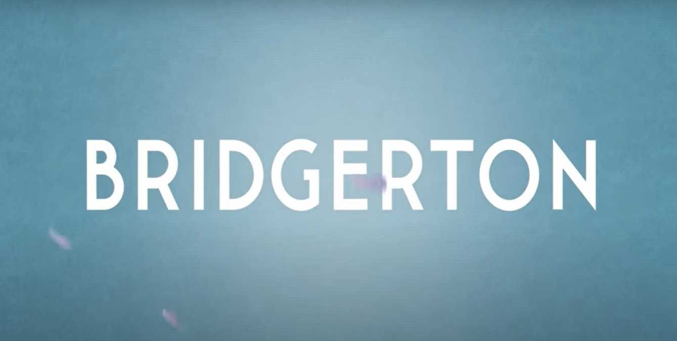 The Bridgerton: trama, cast e anticipazioni serie tv Netflix. Cosa sapere