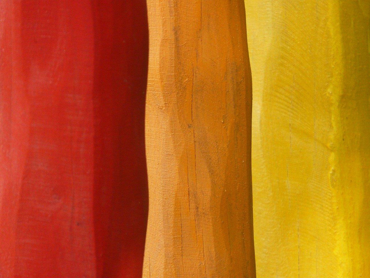 Fasce di rischio: quali regioni potrebbero cambiare colore da domenica?