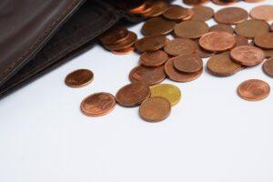 Spese sanitarie: proroga scadenza invio STS, la nuova data