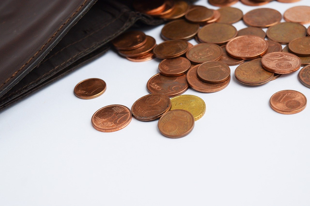 spese sanitarie proroga