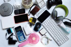 Gadget personalizzati: dalle penne ai post it, tutte le proposte più richieste per l'ufficio