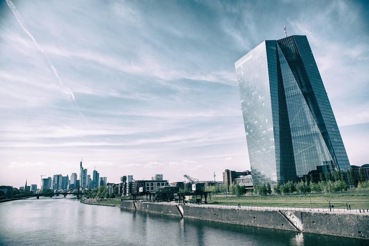 Governo ultime notizie: esecutivo a guida Mario Draghi. Chi lo sosterrà?