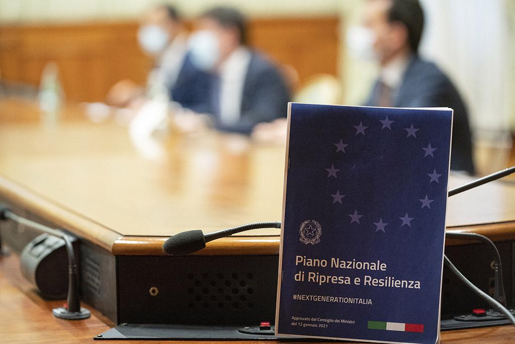 Riforma Fisco: un intervento a tutto campo sulla fiscalità italiana è tra le priorità del nascente Governo Draghi.