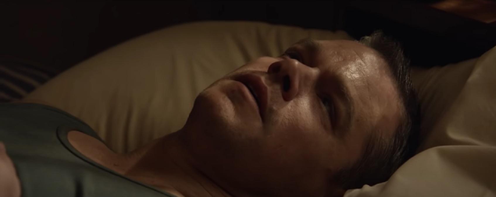 Jason Bourne: trama, cast e anticipazioni film stasera Italia 1