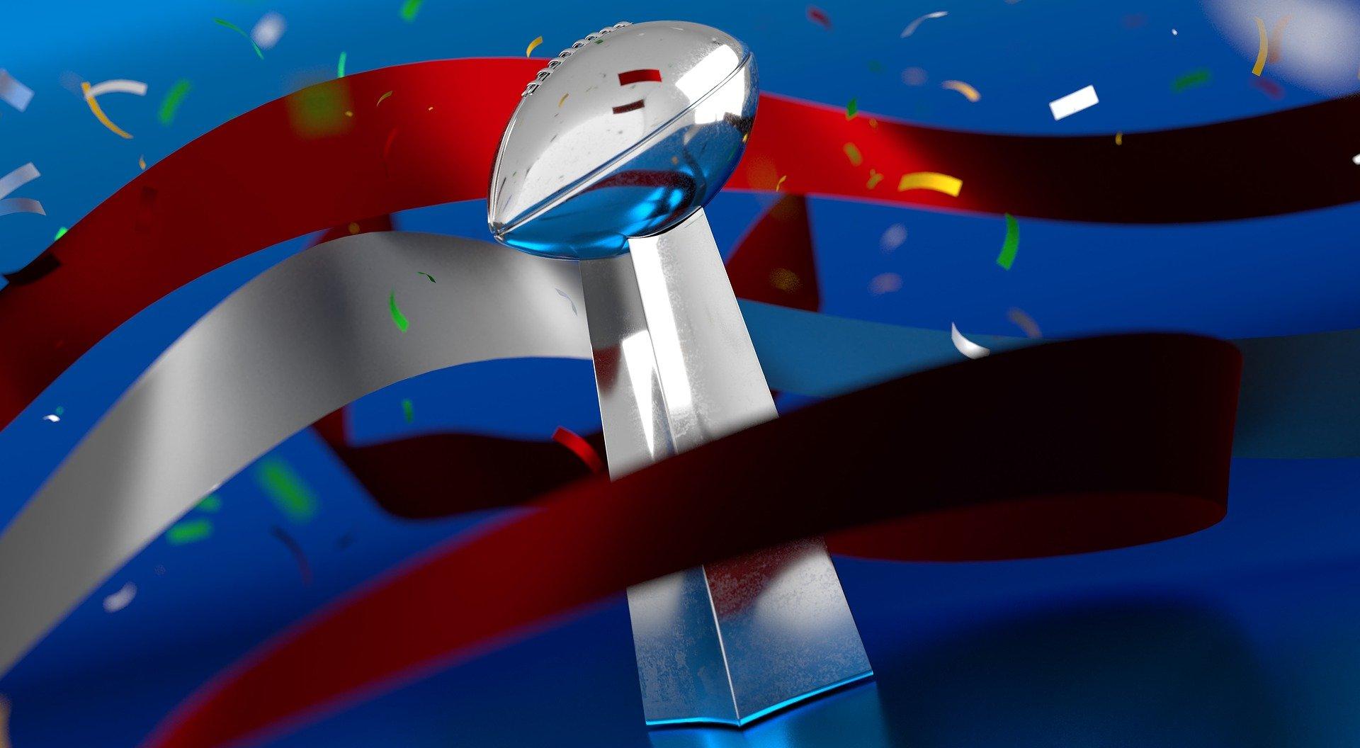 Quanto guadagna Tom Brady: patrimonio e stipendio del giocatore