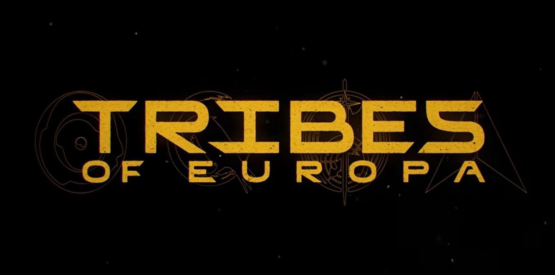 Tribes of Europa: trama, cast e puntate della serie tv Netflix