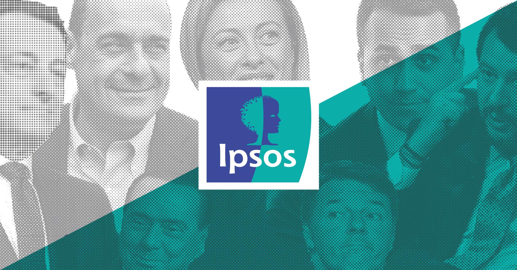 sondaggi politici, ultimi sondaggi ipsos, sondaggi elettorali ipsos