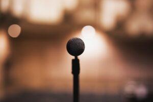 Franco Battiato: causa della morte, età e carriera del musicista