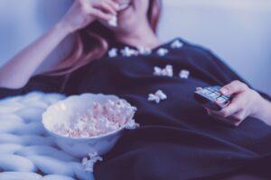 Serie tv maggio: tra prossime uscite e grandi classici