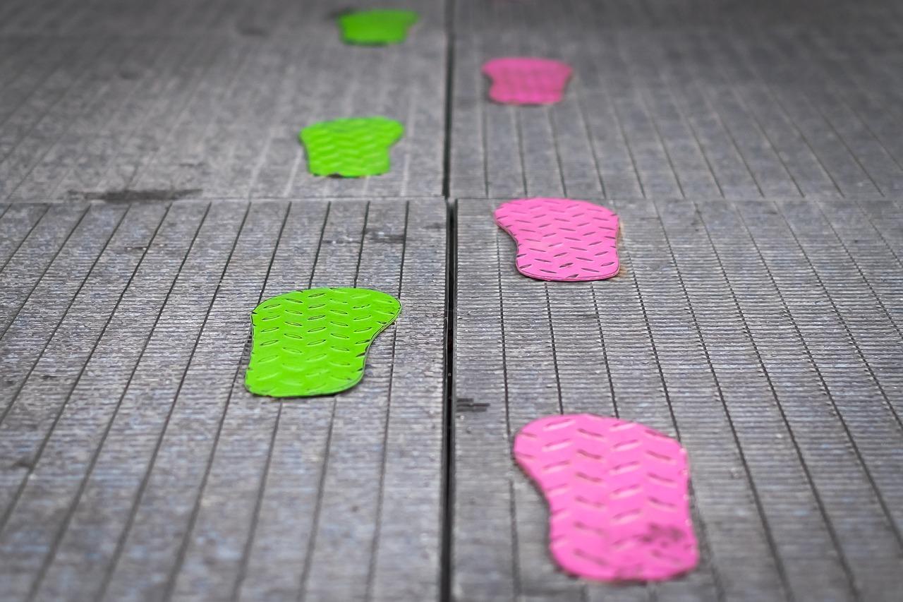 Green pass Covid Decreto Riaperture: esenzioni, a chi spetta, a cosa serve