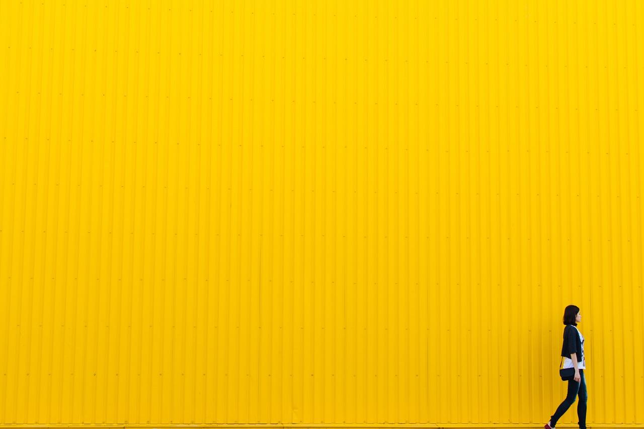 Regioni zona gialla: quali sono candidate e chi va in zona rossa