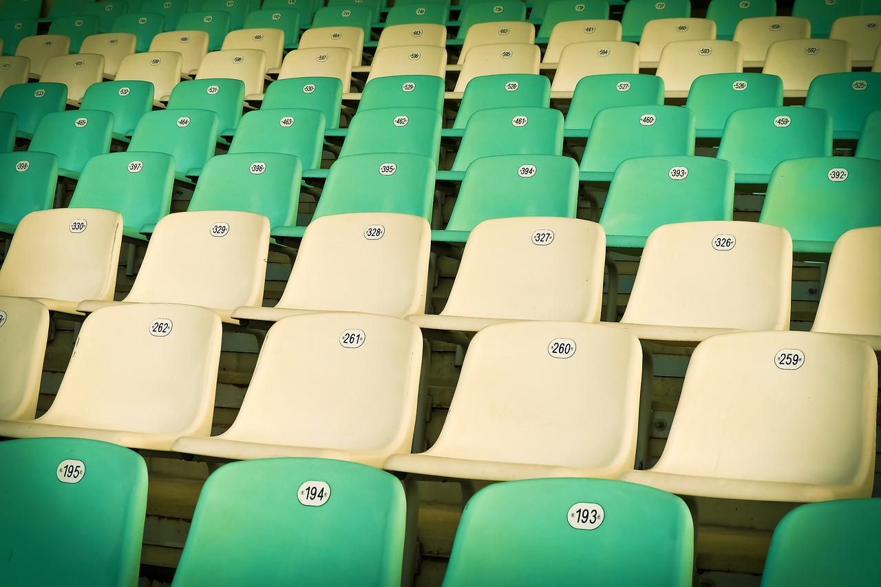 Superleague ultime notizie: in che senso sostituirebbe la Champions League?