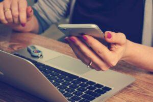 Offerte mobile aprile, quale la più conveniente tra gli operatori?