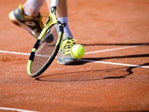 Novak Djokovic: età, carriera, moglie del famoso tennista