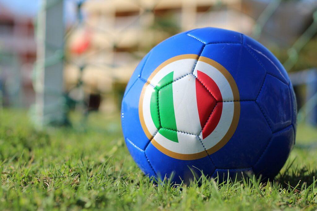 Italia-Galles Italia Svizzera Europei 2021: formazioni, orario e dove vedere la partita in tv e streaming