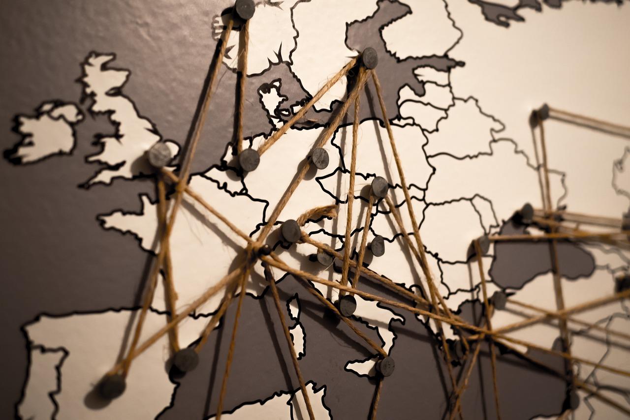 Estate 2021: l'epidemia torna a correre in Europa. Verso nuove restrizioni
