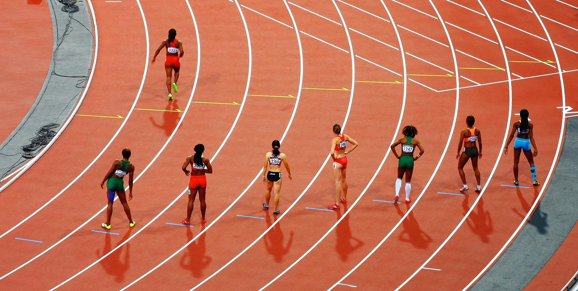 Olimpiadi Tokyo 2021: come vedere le gare in tv e streaming live